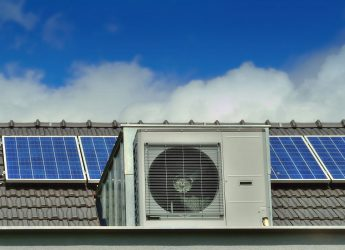 Renewable Heating Solutions